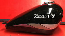 Benzintank Fuel Gas Tank Kawasaki LTD 450 / 454