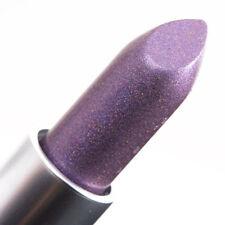 MAC Lipstick ** PICK ME, PICK ME!  ** Brand New in Box & 100% Authentic!!