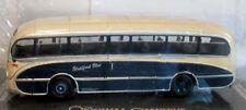 CORGI OOC STRATFORD BLUE BURLINGHAM SEAGULL-OM40302