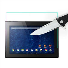 2.5D 9H 10/10.1Inch  Tempered Glass Film Screen Protector Cover For Tablet PC P2