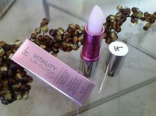 It Cosmetics Vitality Lip Flush Stain in Je Ne Sais Quoi, a sheer pink - Boxed.