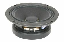 Eminence Alpha 6 Speaker 100W 8 Ohm