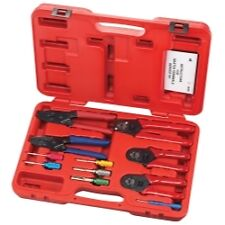 SG Tool Aid 18700 Master Terminal Tool/Service Kit