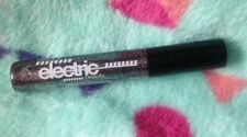 Technic Electric Beauty Glitter Liquid eyeliner new sparkle multicoloured