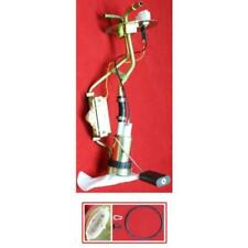 Fuel Pump for 89-97 Ford Ranger