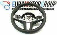 BMW M SPORTS Volant de Direction en Cuir 8008178 9372496 7854187 5' G30 G31 6'