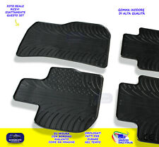 98-06 su misura TAPPETINI tappeti BMW serie 3 M E46