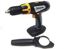 "Panasonic Brand New Genuine EY6950 18V Volt 1/2"" Hammer Drill Fully Guaranteed"