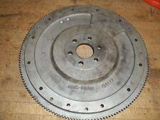 1963 1/2 - 1964 Fairlane & 1964 Comet HiPo 289 Flywheel - Remanufactured