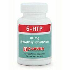 Karuna - 5-HTP 100 mg 90 caps