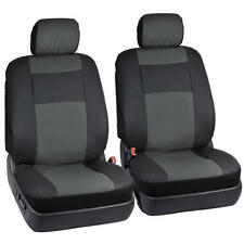 Toyota Canvas Car and Truck Seat Covers
