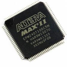 5 PCS IC ALTERA TQFP-100 EPM240T100C5N EPM240T100C5 NEW