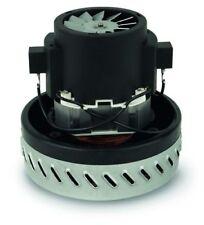 Motor Aspirador Ametek 061200043.C Turbina Original
