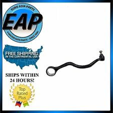 For BMW 7 8 Series L7 E32 E31 E23 Suspension Control Arm And Ball Joint Assembly