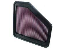 K&N 33-2355 Air Filter