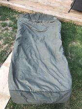 Nash Indulgence Air-light SS3 Wideboy Bedchair