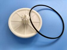 CDM4/19 CDM-4 Marantz Philips CD Turntable Player Tray Gear Wheel/Belt<FAST>D055