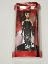 barbie vintage reproduction Solo in the Spotlight