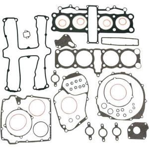 Gasket Set Full for 1983 Yamaha XJ 550 RK Seca