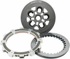 Rekluse Core EXP 3.0 Auto Clutch Kit (RMS-6178)