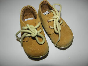 Goldbug Baby Shoes for sale | eBay