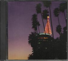 XMAS PROMO CD PAUL MCCARTNEY beach Boys ROBBIE WILLIAMS Beatles Meredith Brooks