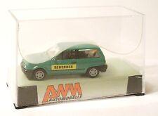 AWM  H0  VW Polo Sondermodell Schenker
