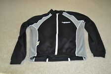 BICYCLES WIND TEX CYCLING JACKET MEN SIZE XS