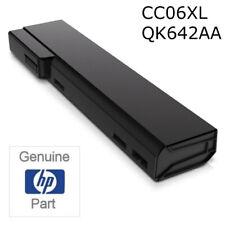 HP CC06XL Long Life Battery NEW Fits certain ProBooks EliteBooks See Description