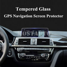 "For BMW 3 4 Series F30 F32 10.2"" Tempered Glass GPS Navigation Screen Protector"