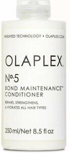 Olaplex No.5 Conditioner 8.5 oz