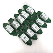 10 PK ~ Twist and Seal MINI Weather Resistant Cord Protector Holiday Must Have!