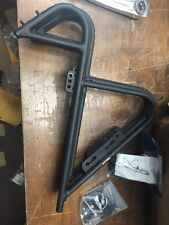Xlc Bicycle Bike Luggage Carrier 26 /28 Lot Of 2