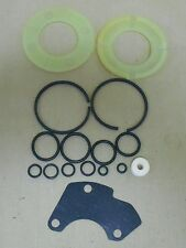 Toyota - Gasket Kit, Automatic Transmission Overhaul - Part Number 04351-22010