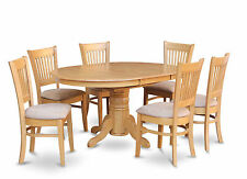 Freedom Dining Sets