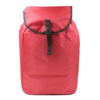 Leichte Oxford Faltbare Einkaufstasche Trolley Bag Für Warenkorb