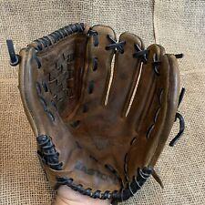 Easton NAT50 Natural Series Leather 12 Baseball Softball Glove Mitt RHT