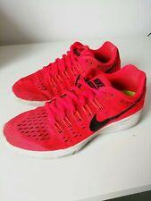Nike Lunar Tempo US 8.5