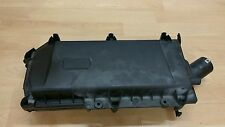 VW Polo 6N2 1.4 16V 75PS AHW Golf 4 Luftfilterkasten Luftfilter Kasten