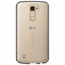 Speck Candyshell Clear Case LG K10 Clear