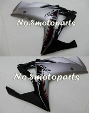 Fit for 2015-2017 Yamaha YZF R25 R3 ABS Injection Left Right Side Fairings a04