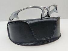 Oakley Half Jacket 2.0 OO9154-06  Men's Sunglasses /No Lenses/ 62/15 145