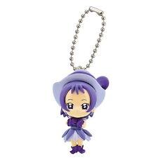 Bandai Gashapon Ojamajo Doremi Mini Petit Swing P1 Onpu Segawa 瀬川おんぷ Figure
