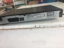 Sony Dvd Player Parts Only