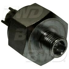 Ignition Knock (Detonation) Sensor BWD S8648