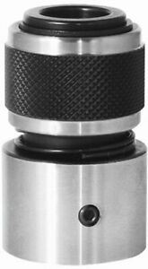 Chicago Pneumatic 8940158924 Quick Change Chisel Retainer for the CP7110 Air ...