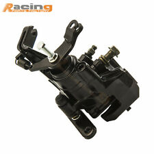 For Yamaha Rear Brake Caliper Assembly Warrior 350 Blaster Raptor YFM 350 660 01