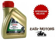 OLIO FRENI CASTROL DOT4 REACT KTM LC8 SUPERMOTO 950 05/07