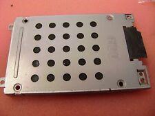 Genuine Original Dell Studio 1535 Laptop Hard Drive Caddy 0P925C * P925C