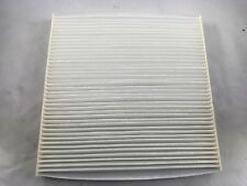 Toyota OEM Tacoma Pickup 2005-2018 Cabin Air Filter 87139-YZZ09 Factory
